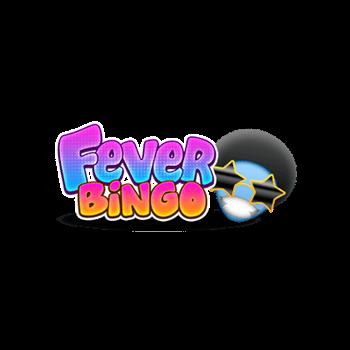 New Zealand Online Casino