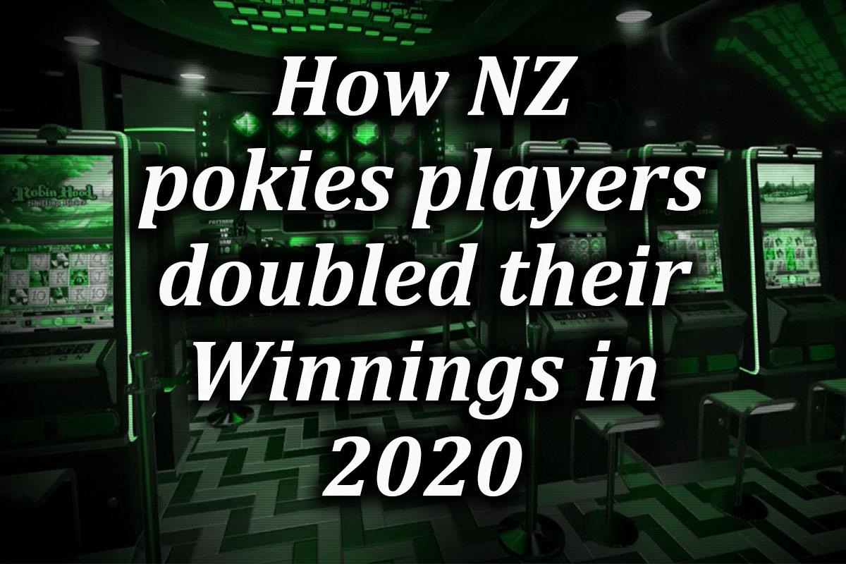 NZ-pokies-double-winnings