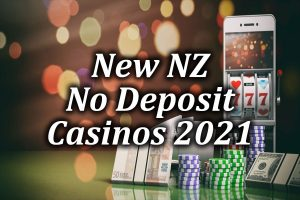 preview image of the newest no deposit online casinos in New Zealand