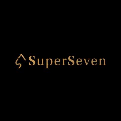 Super Seven Casino Logo