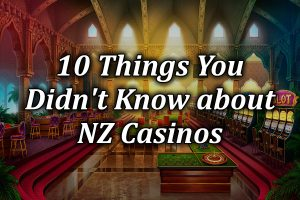 ten-interesting-casino-facts