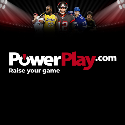 Power Play Casino and Sportsbook logo