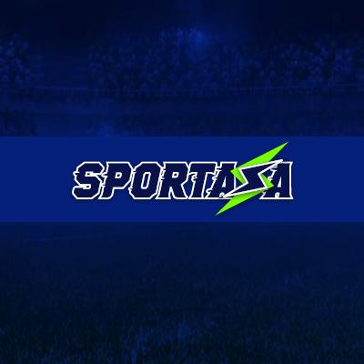 Sportaza Casino logo