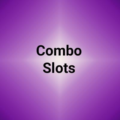 Combo SLots Casino