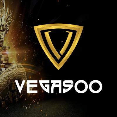 Vegasoo Online Casino