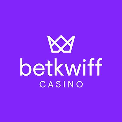 Betkwiff Casino Logo