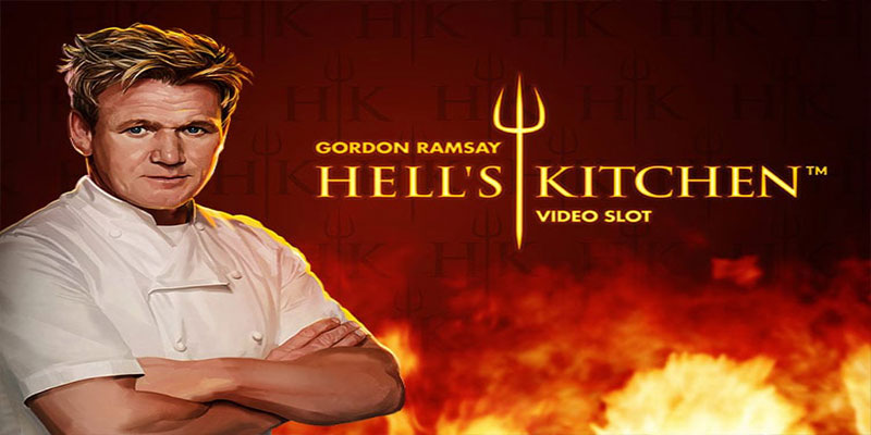 gordon ramsey hells kitchen pokie