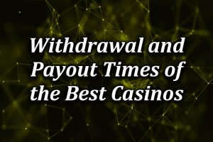 investigation into high and fast payouts