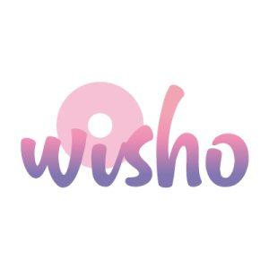 Wisho Logo 400x400